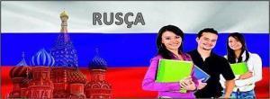 Rusya dil kursları