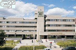 Kazan Devlet İnşaat Üniversitesi fotoğrafı