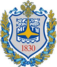 Moskova devlet teknoloji üniversitesi