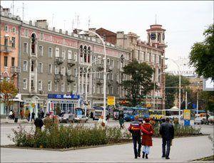 Rostov Şehri gezilecek yerler