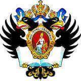 St.petersburg devlet üniversitesi logo