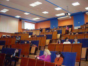 Astrahan Devlet Teknik Üniversitesi 3