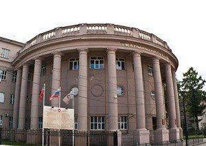 Kazan Teknoloji Üniversitesi