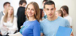Rusya Üniversiteleri Hazırlık sınıfları