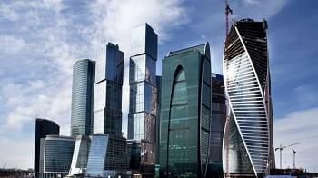 Rusyada İnşaat Mühendisliği eğitimi