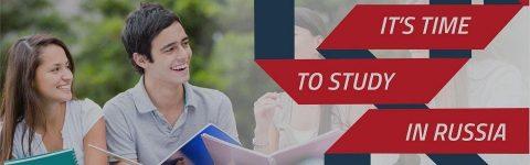 Rusya Üniversiteleri - Rusya'da Eğitim