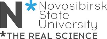 Novosibirsk-Devlet-Üniversitesi-Logosu