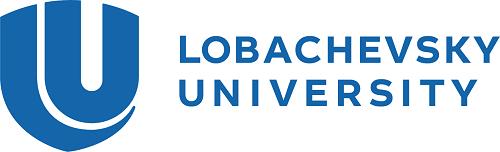 Lobaçevskiy Devlet Üniversitesi Logo