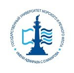 Amiral Makarov Devlet Üniversitesi