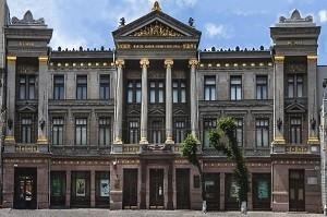 Samara Sanat Müzesi